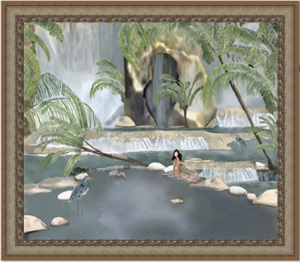 waterfalldance-1