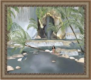 waterfalldance-1